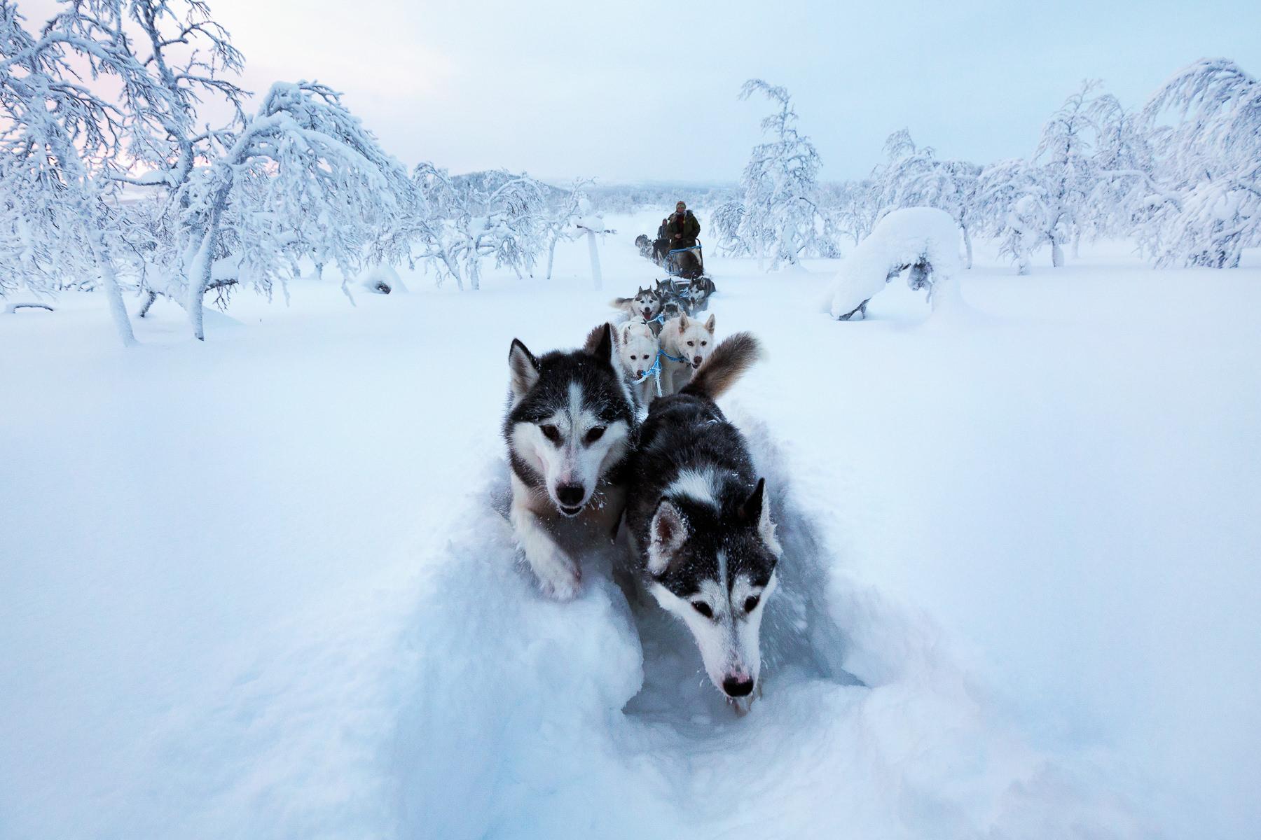 Briceportolano_Finland_22_WEB.jpg