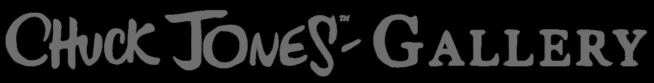 Pardot logo.png