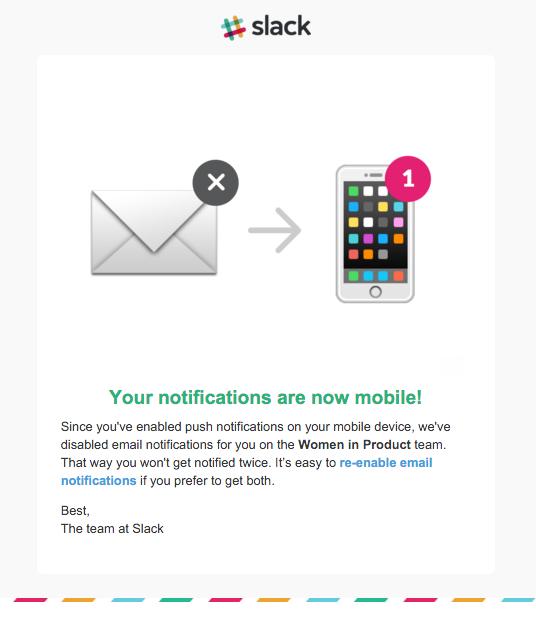mobile-notifications.jpg