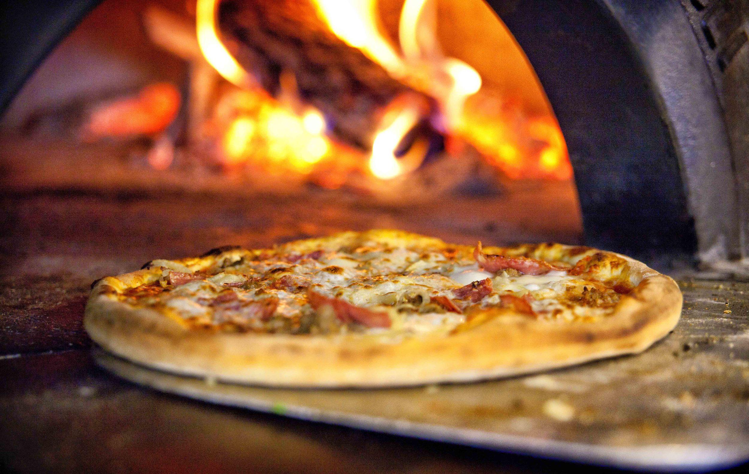 pizza pizza 1.jpg