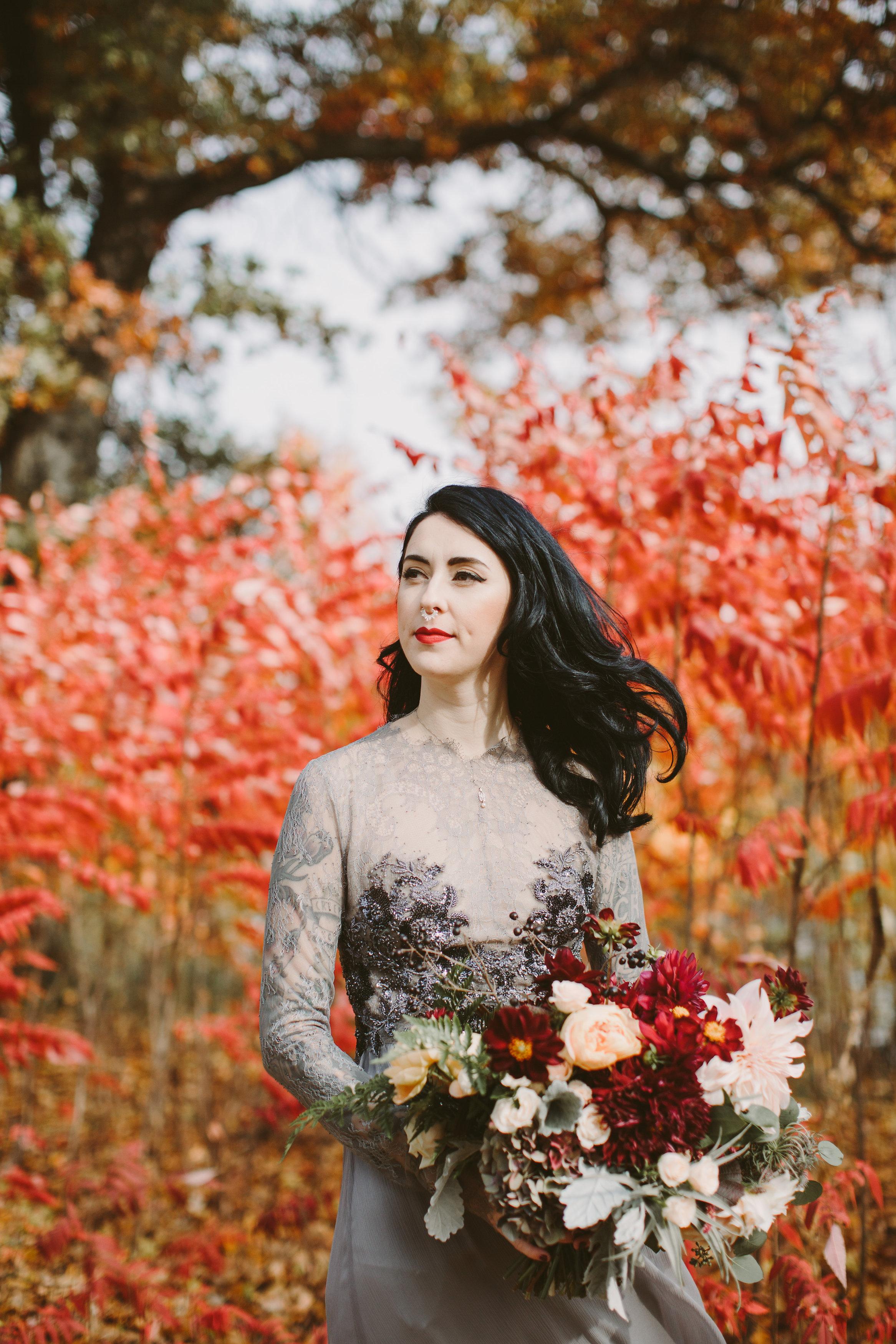 Megan Saul Photography