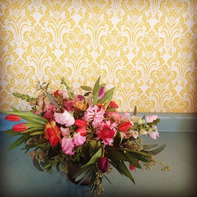 spring pink arrangement.jpg