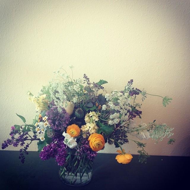 yellow and purple arrangement.jpg