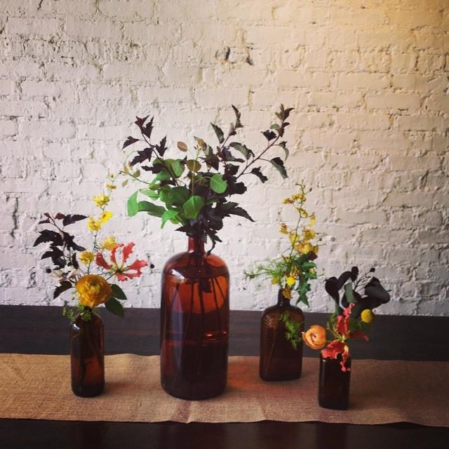 brown bottles coopers tavern.jpg