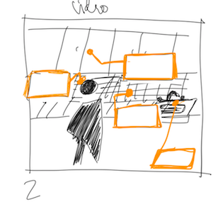 Scene 2.png