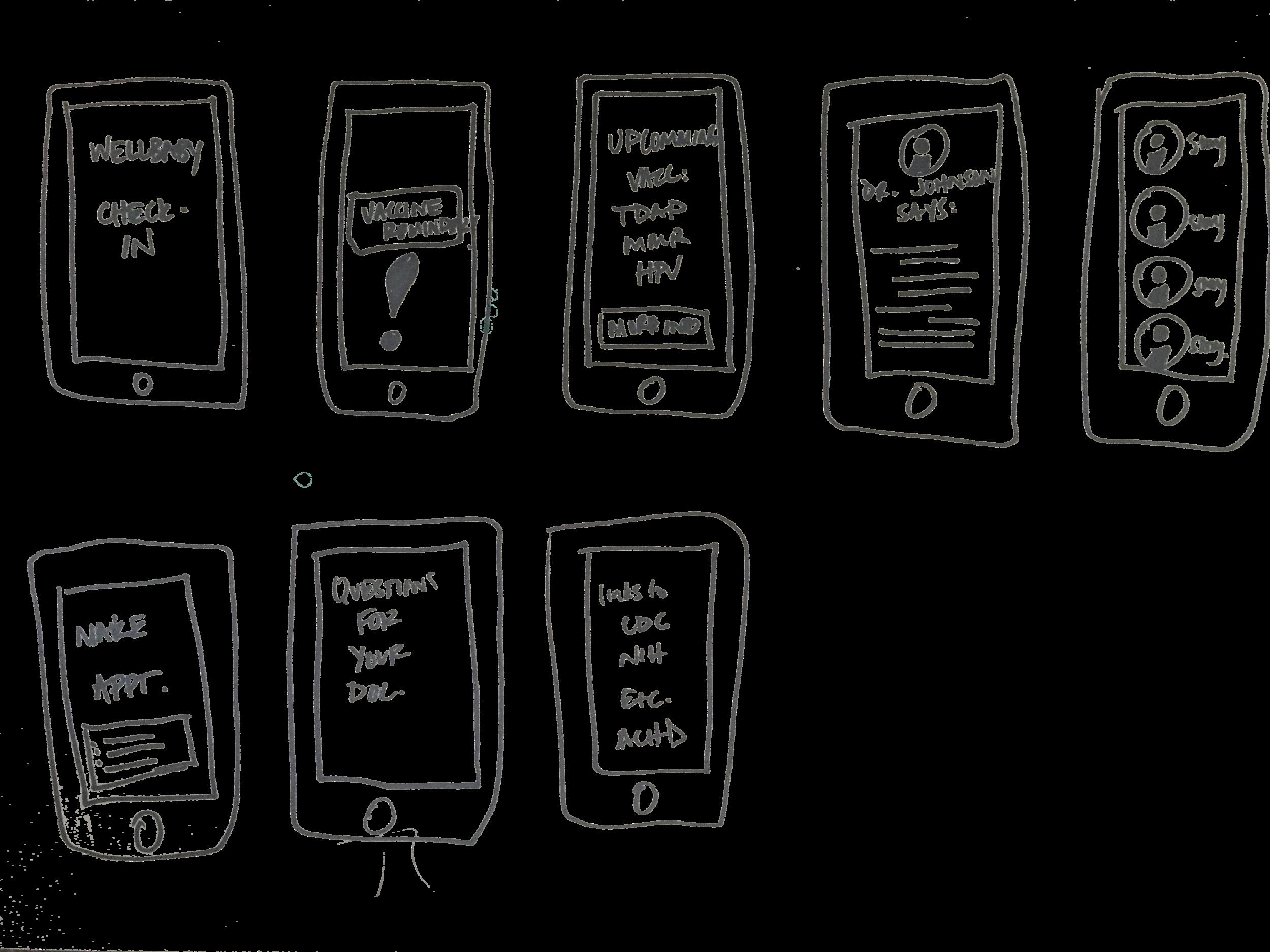 phone sketch.png
