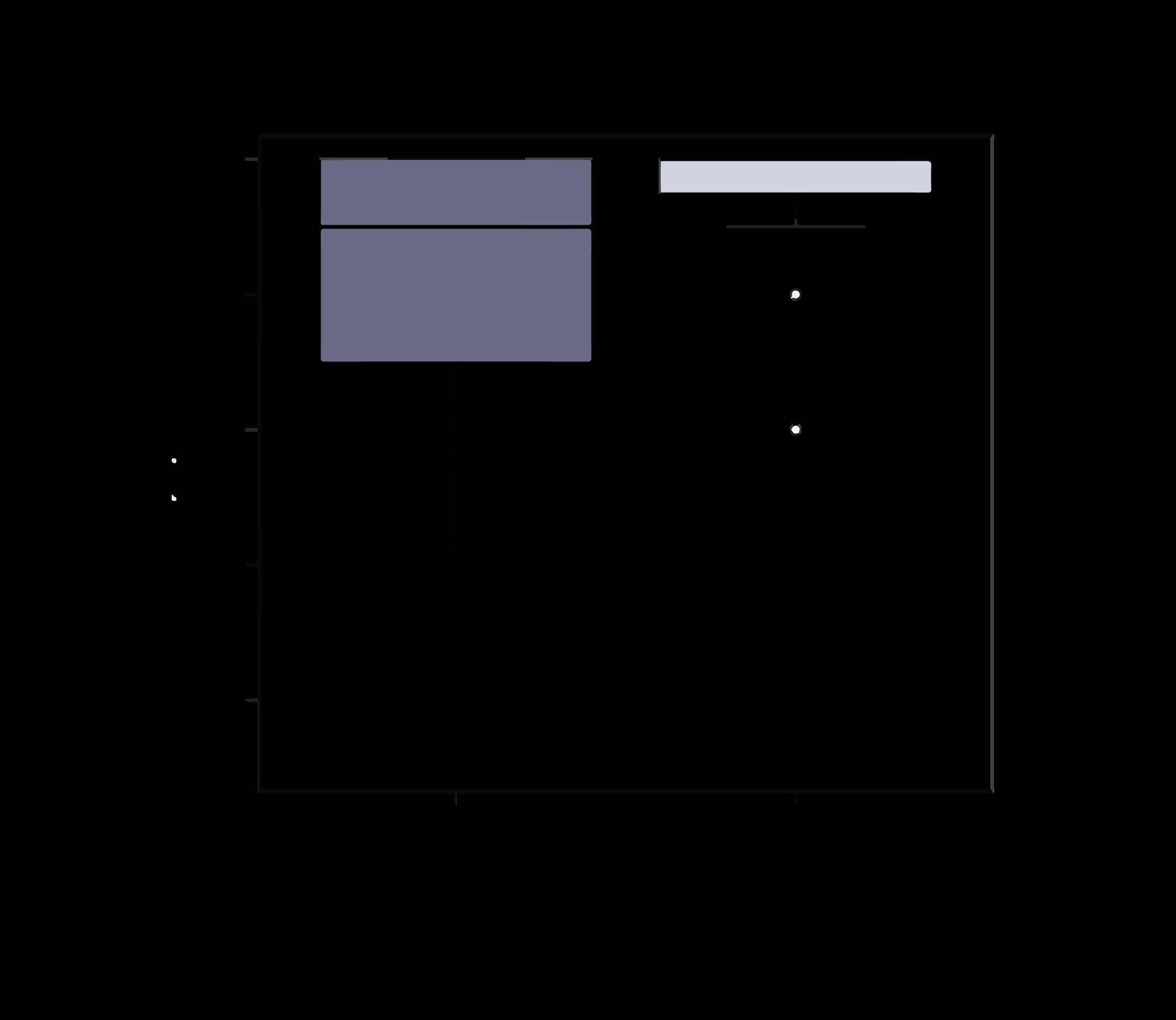 graphArtboard 2@4x.png