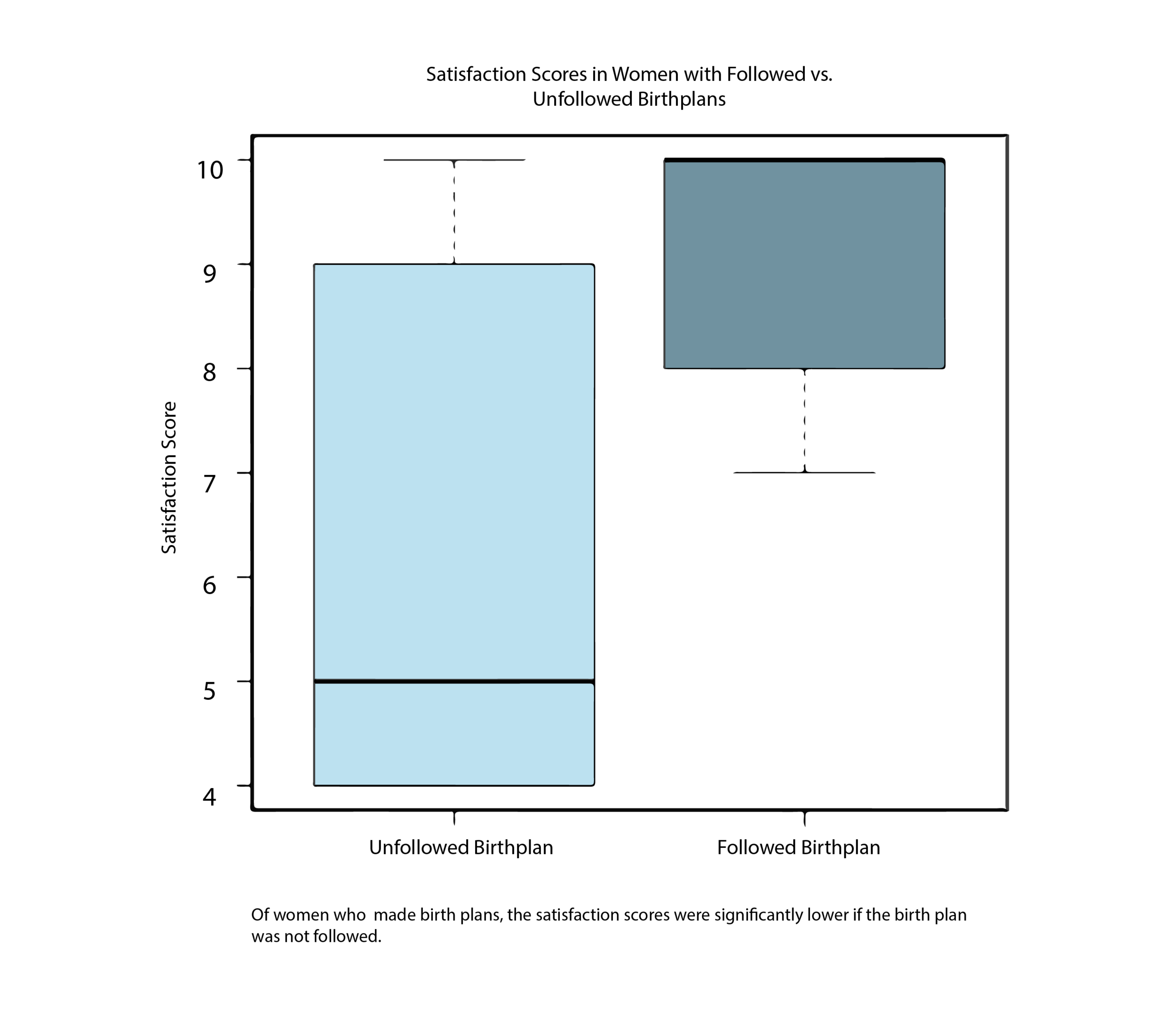 graphArtboard 6@4x.png