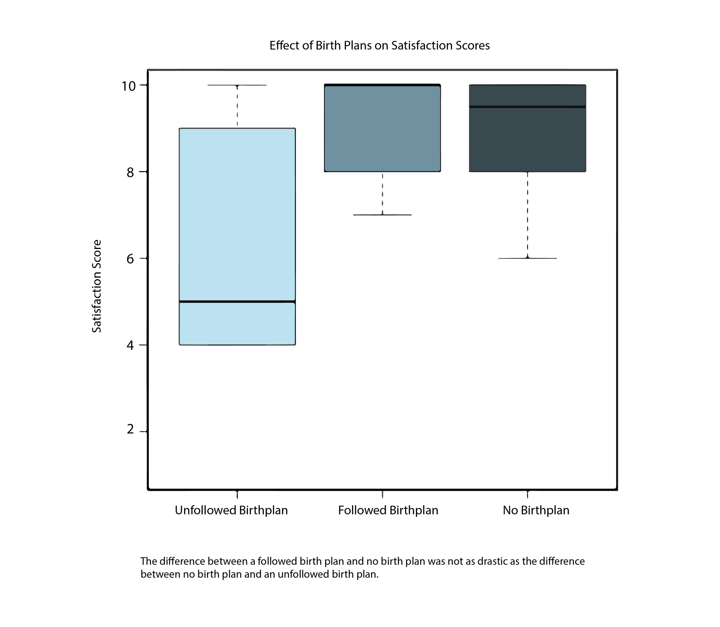 graphArtboard 7@4x.png
