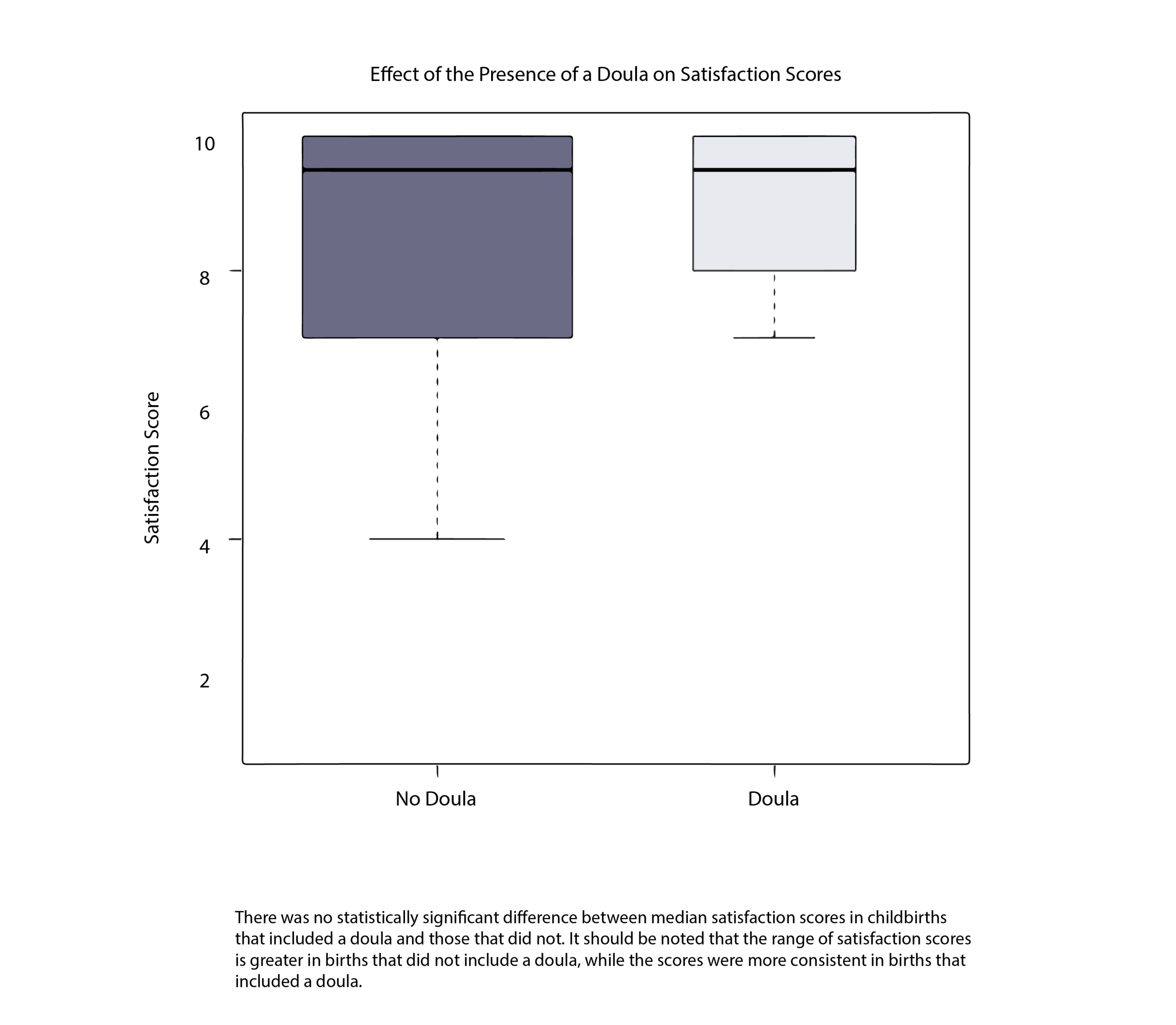 graphArtboard 8@4x.png
