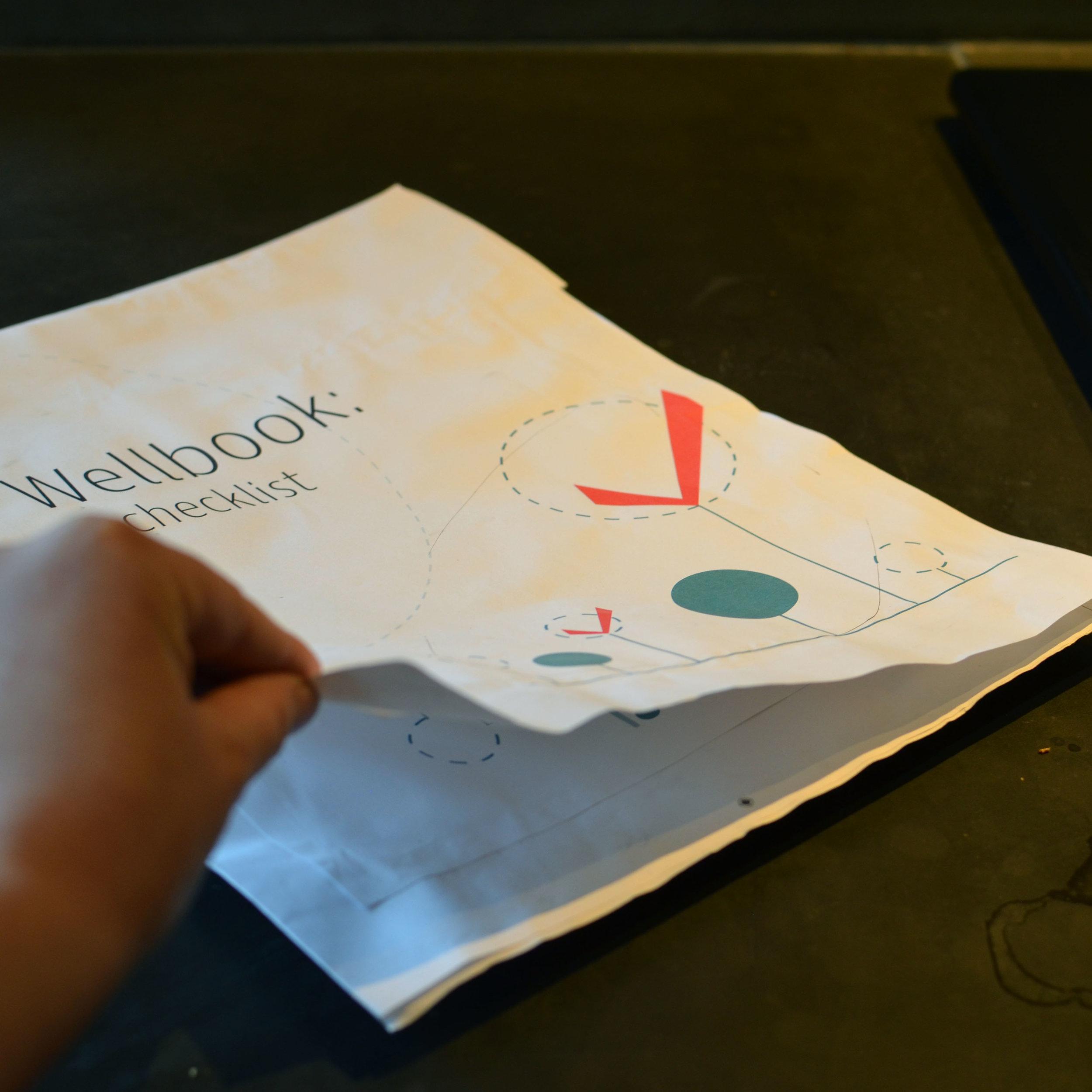 folder prototype.jpg