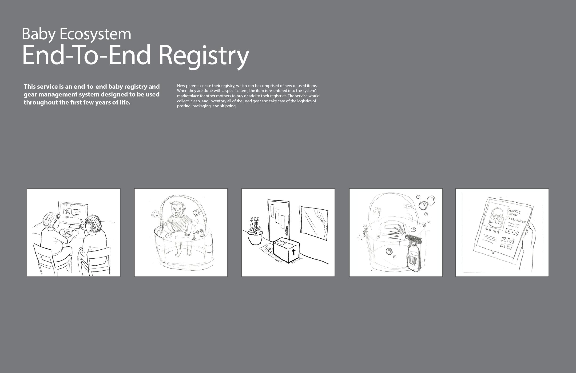storyboardsArtboard 1 copy 11@2x.png