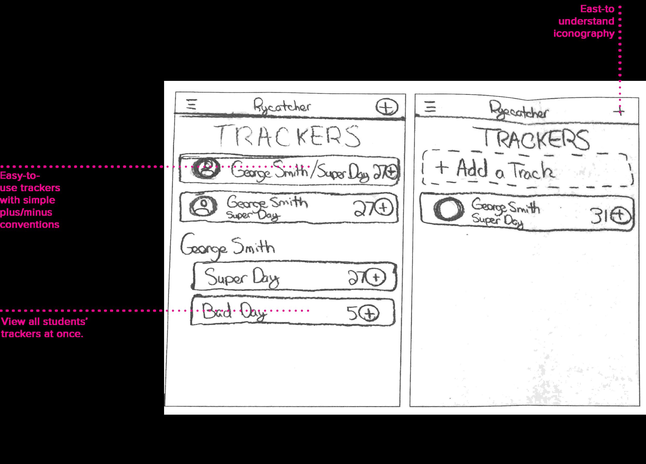 sketch wireframes 2.png