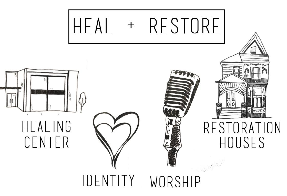Heal + Restore.jpg