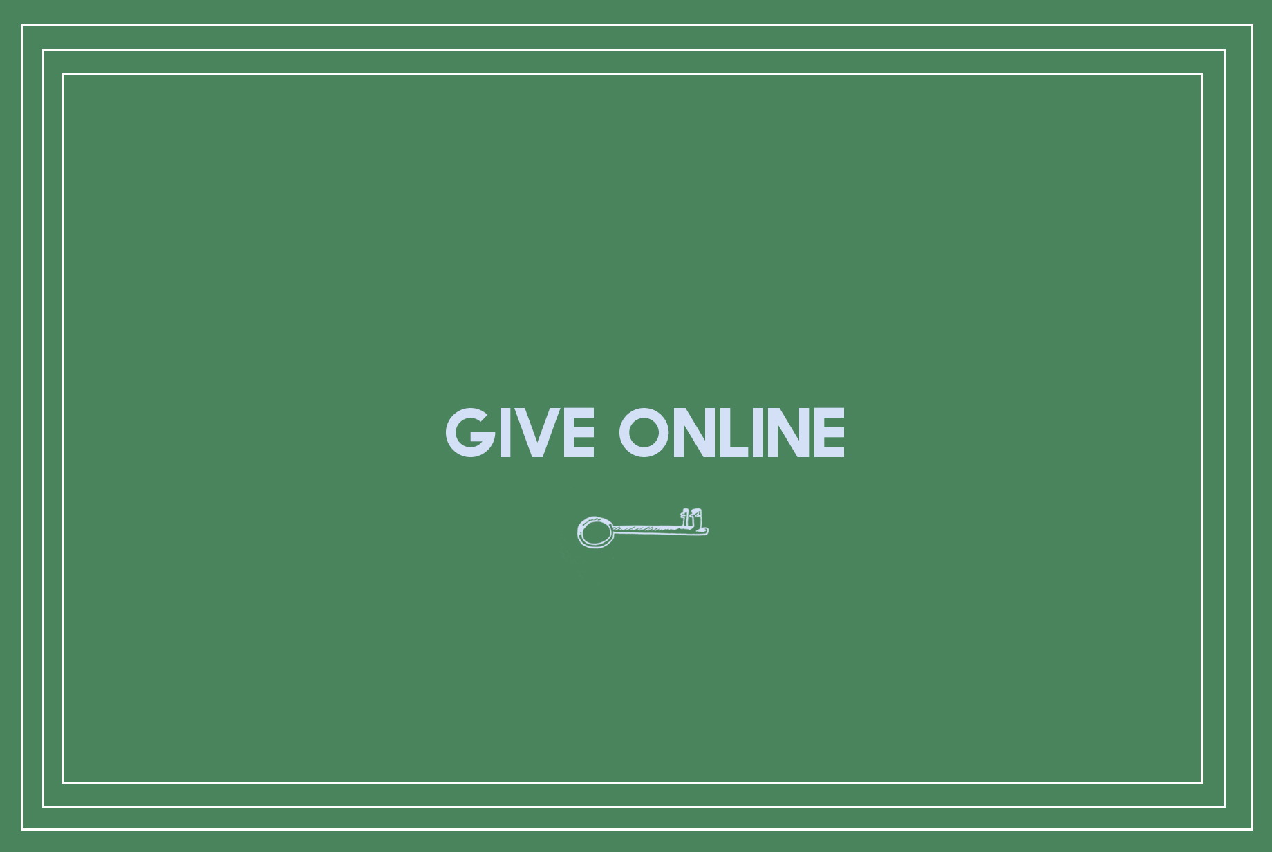 Give Online.jpg