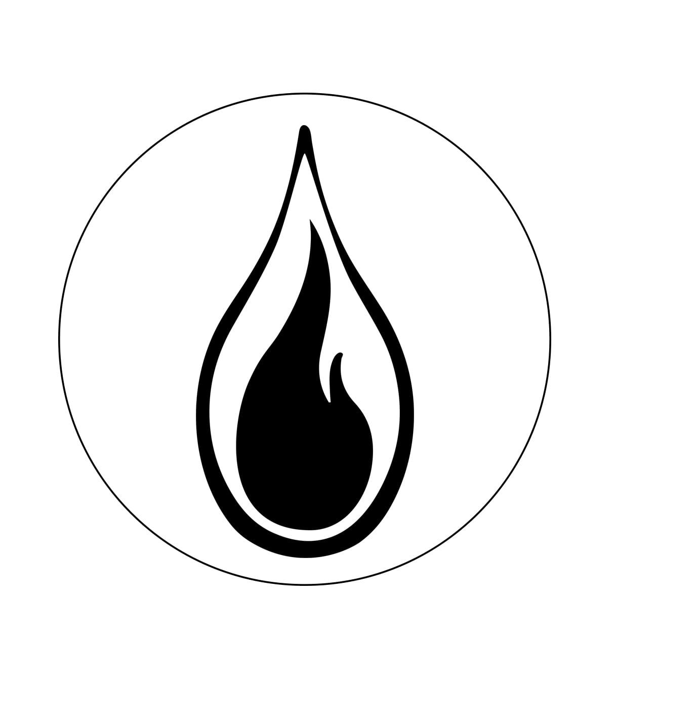Flaming Circle.jpg