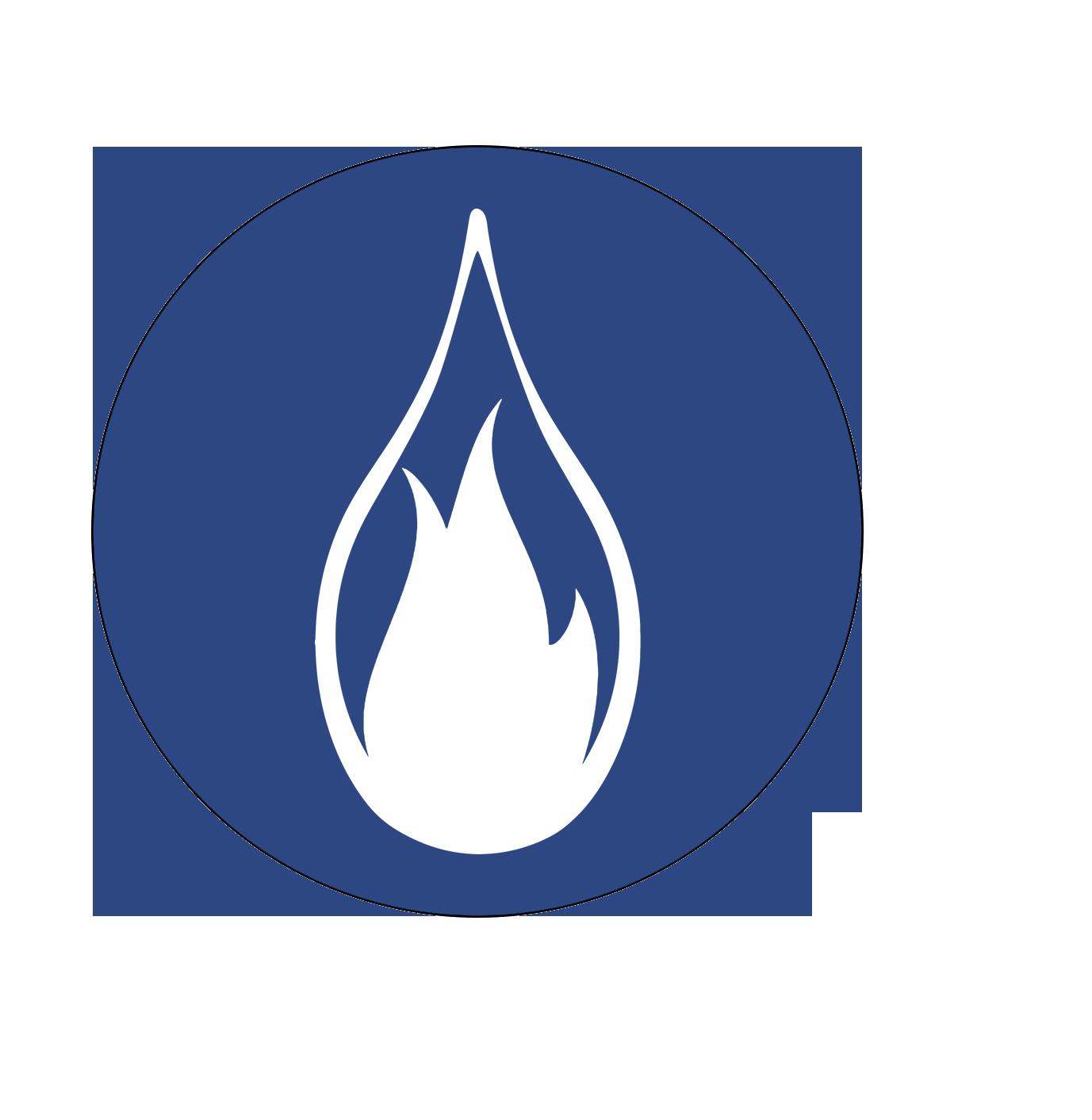 Flaming Circle.png