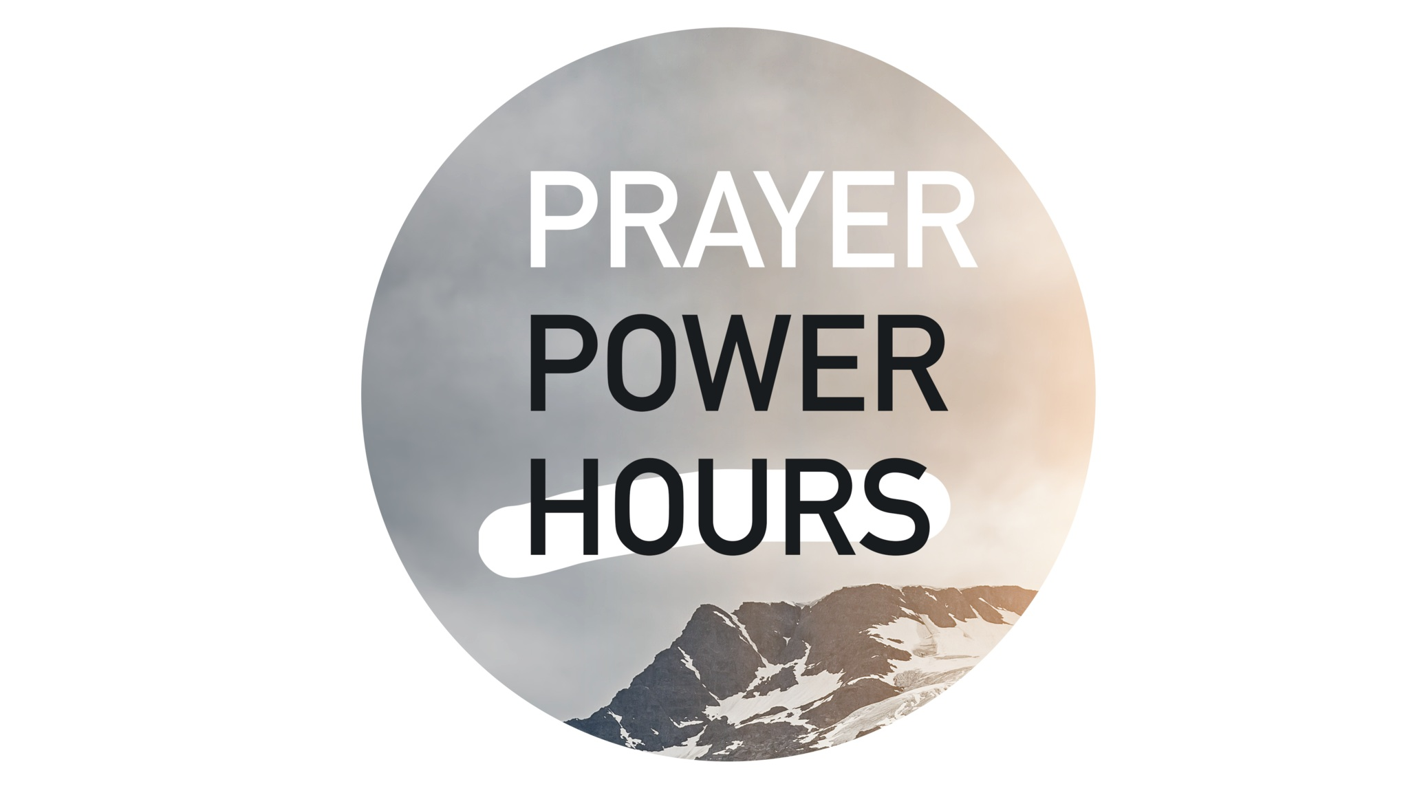 prayer+power+hours.jpg