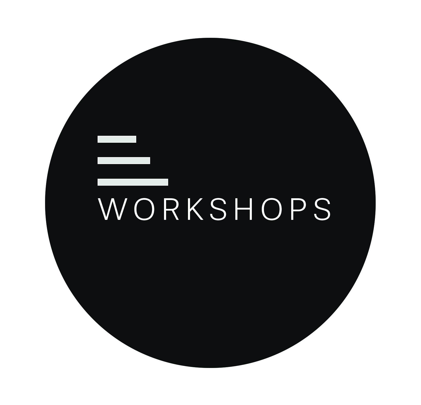 workshopscircle.jpg