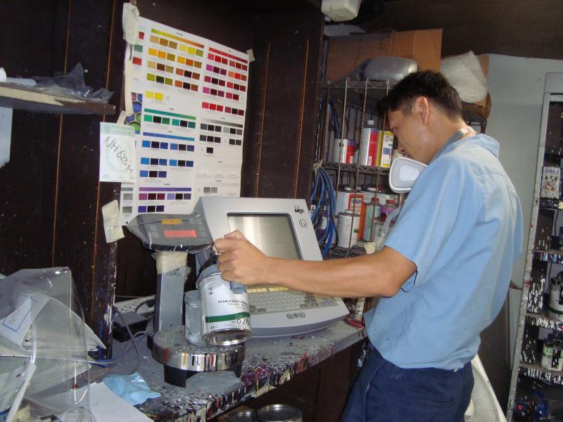Worker 4.jpg