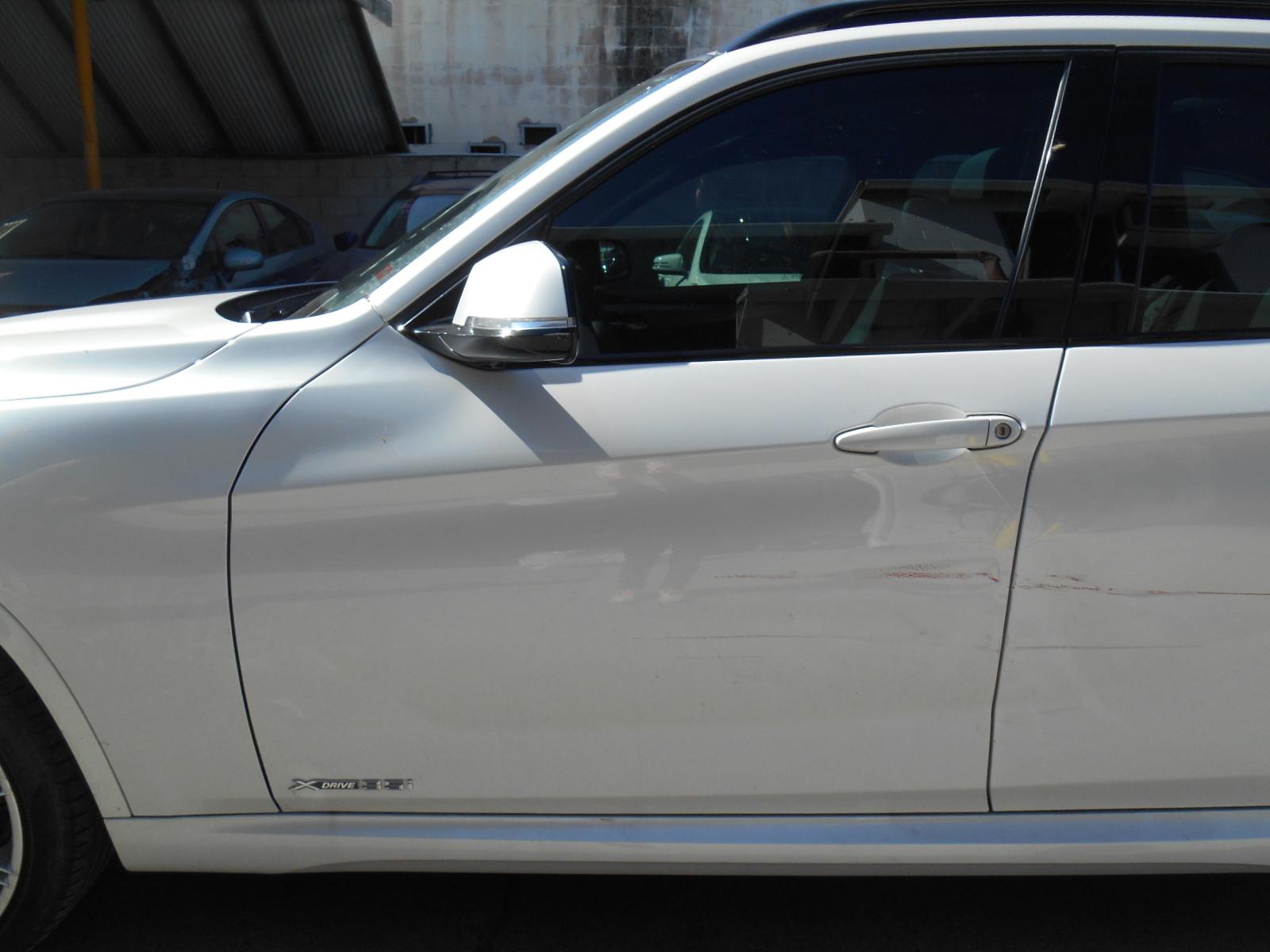 White BMW (Before).jpg