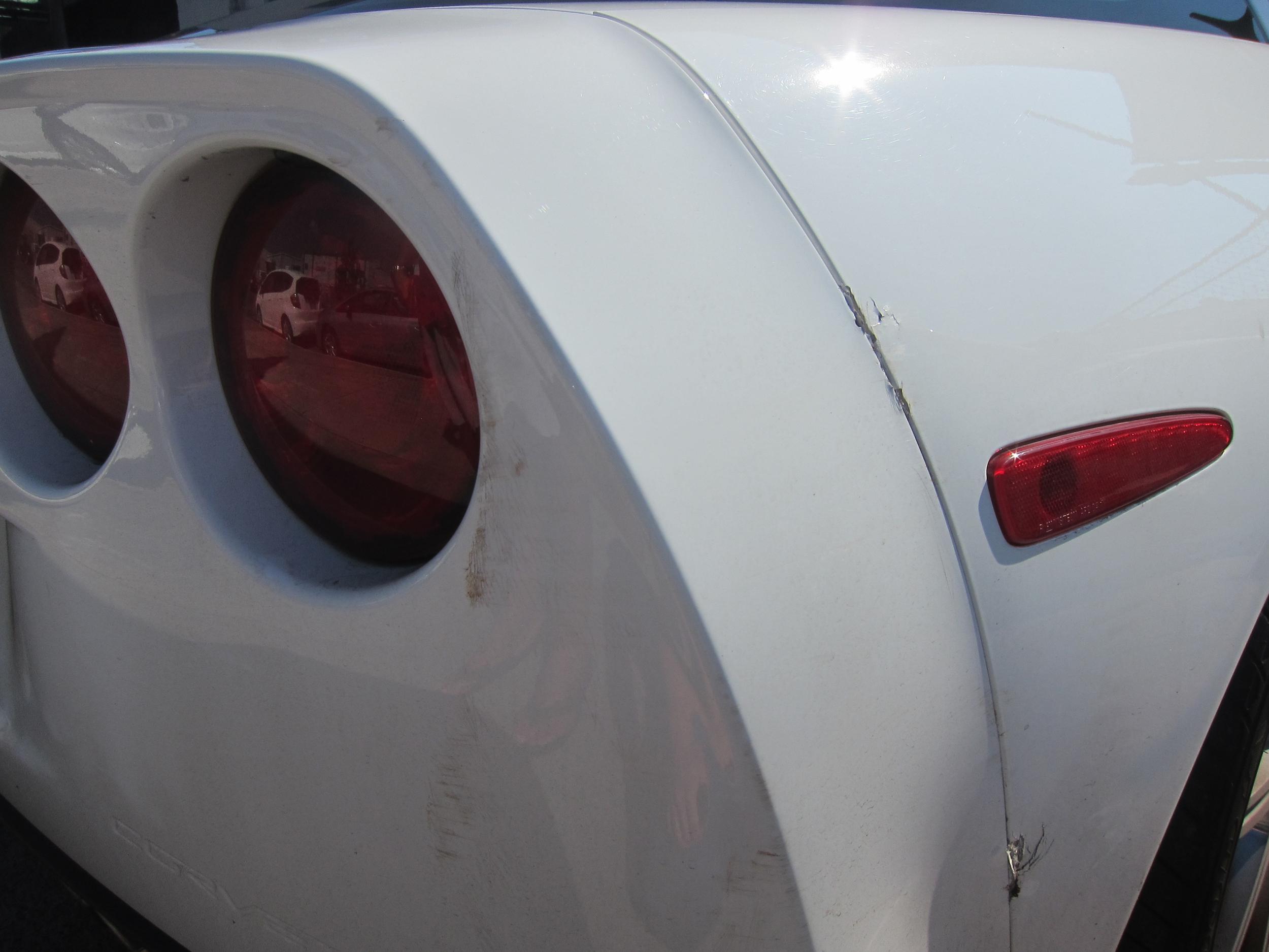 White Corvette (Before).jpg