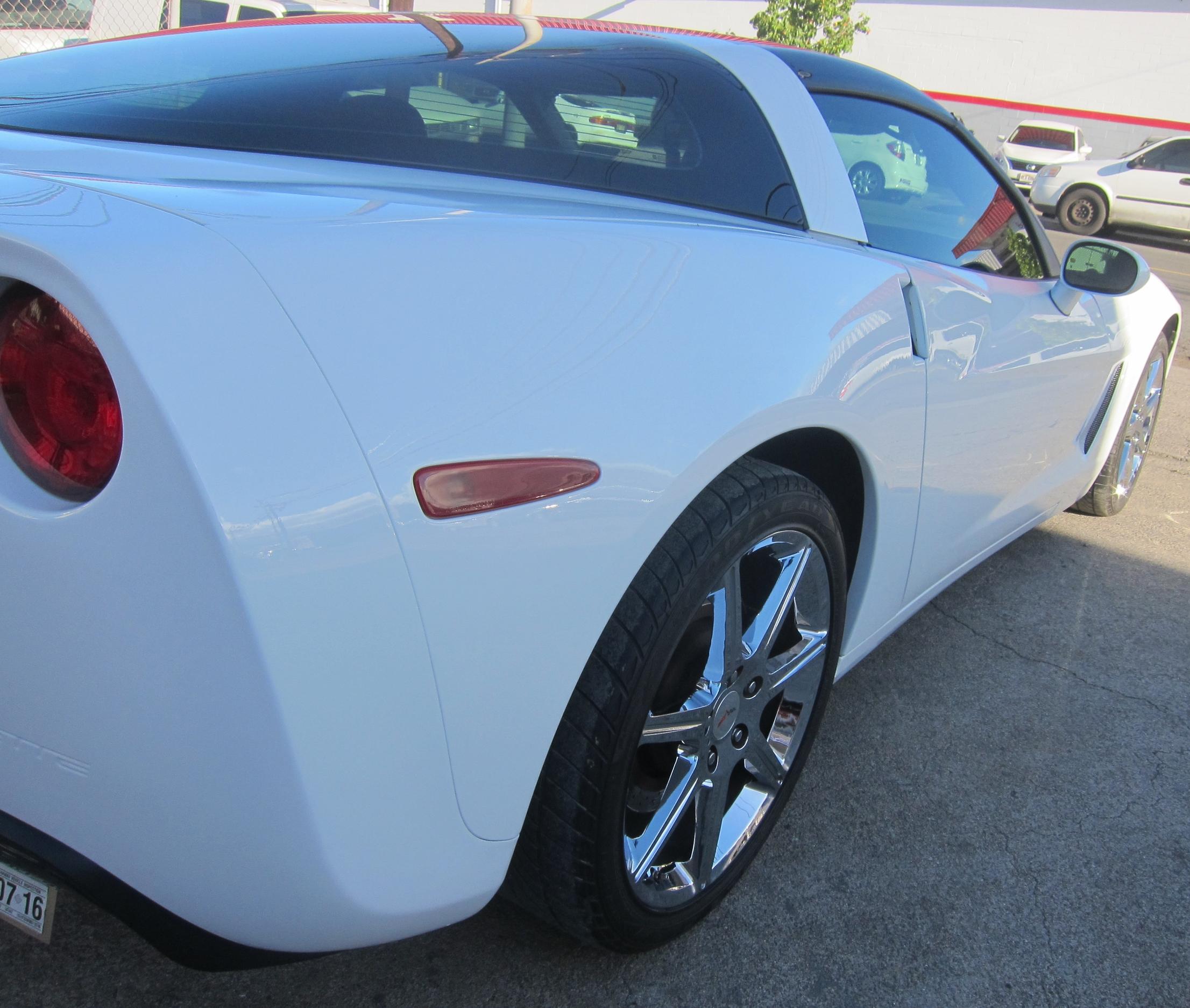 White Corvette (After).jpg