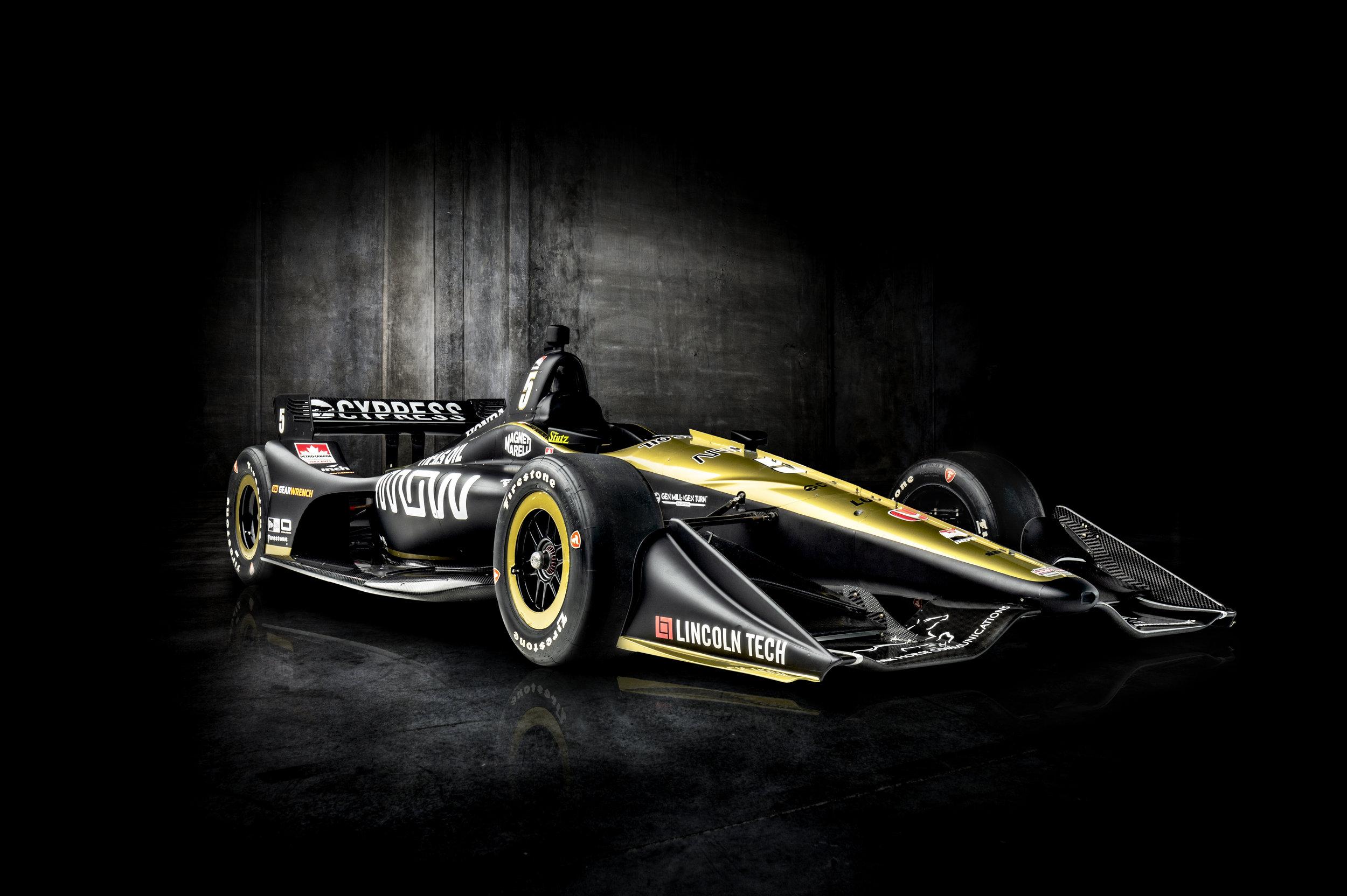 Final_Indy.jpg
