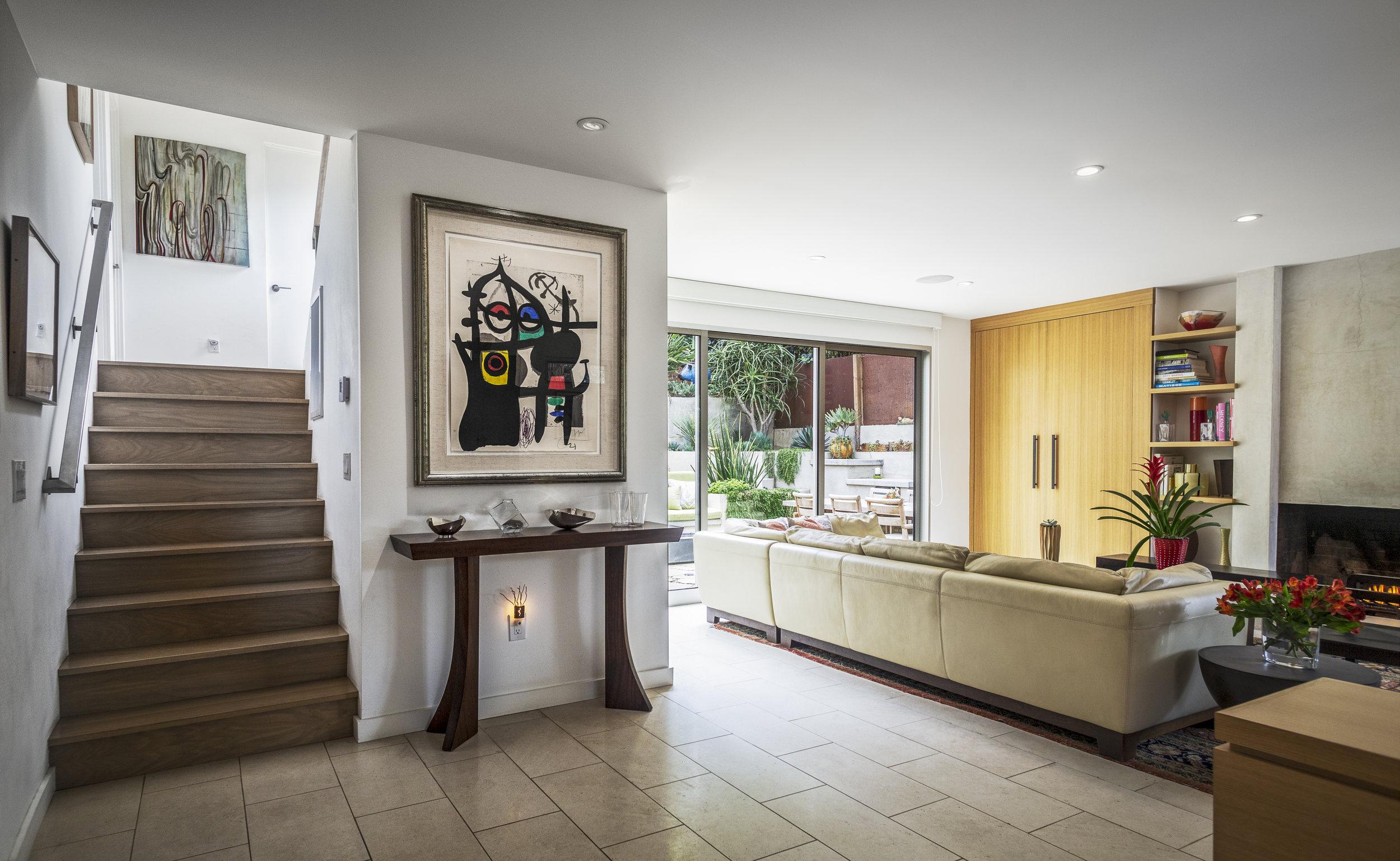 Living Room V2_12429.jpg