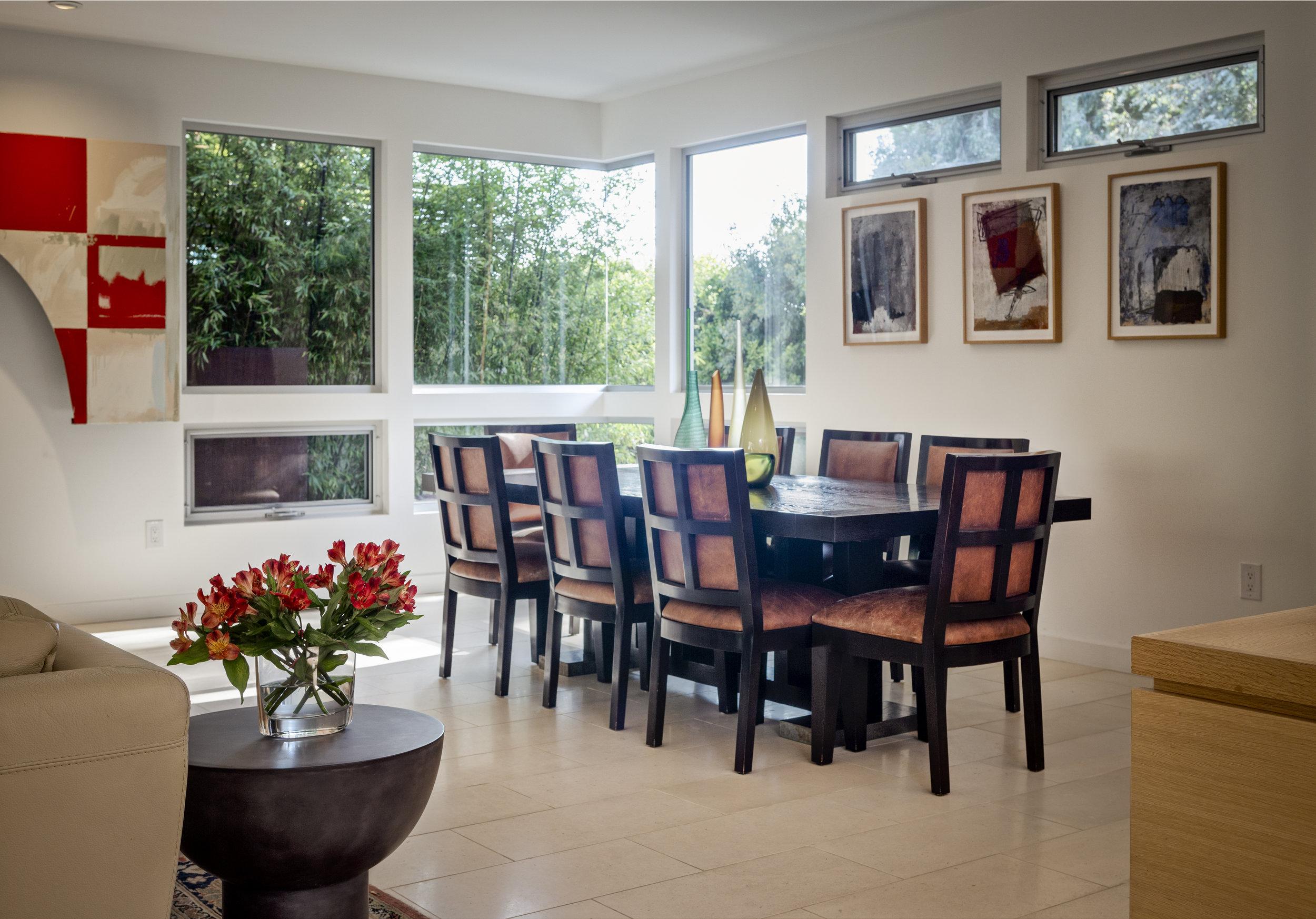 Dinning Room V2_212904.jpg