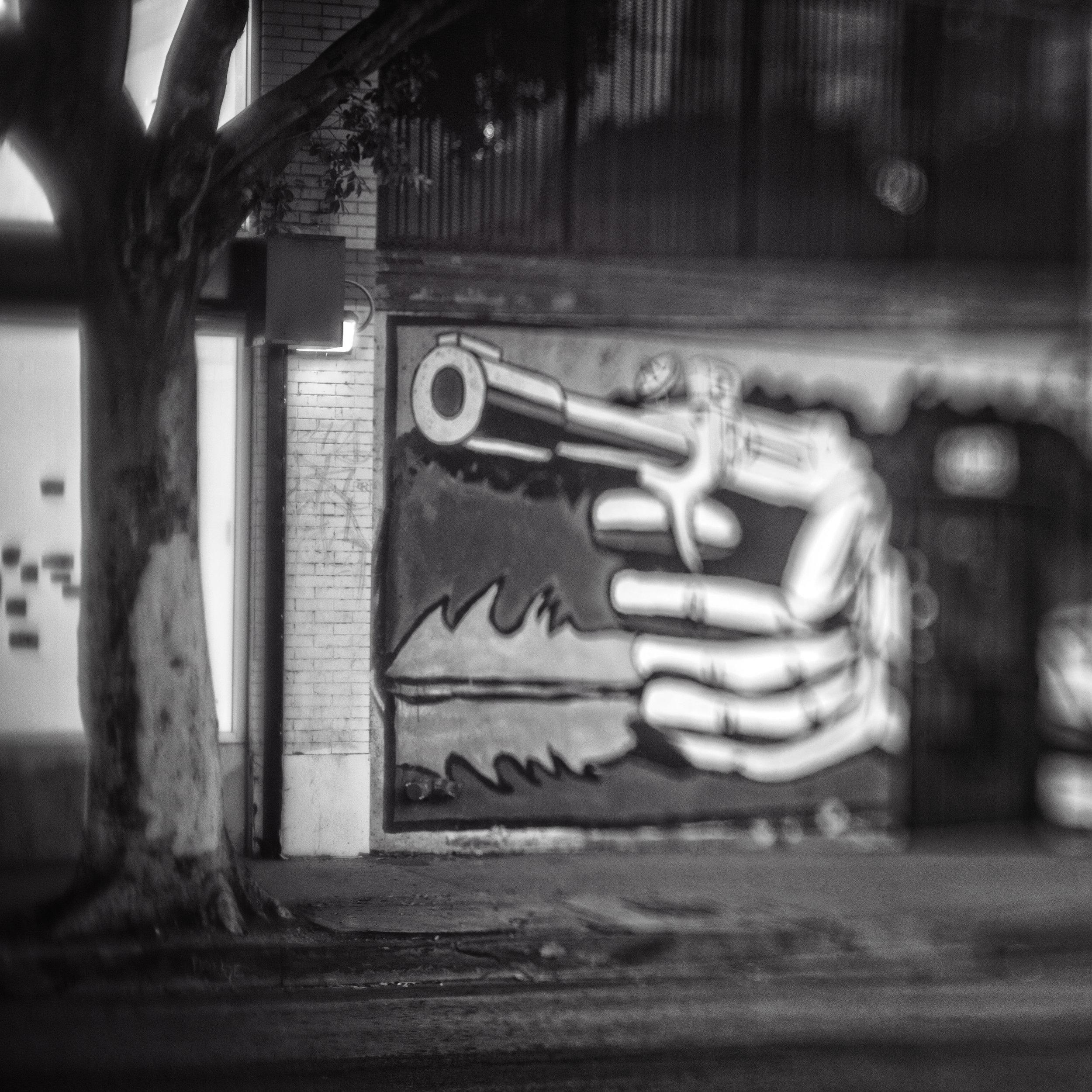 Gun-1.jpg