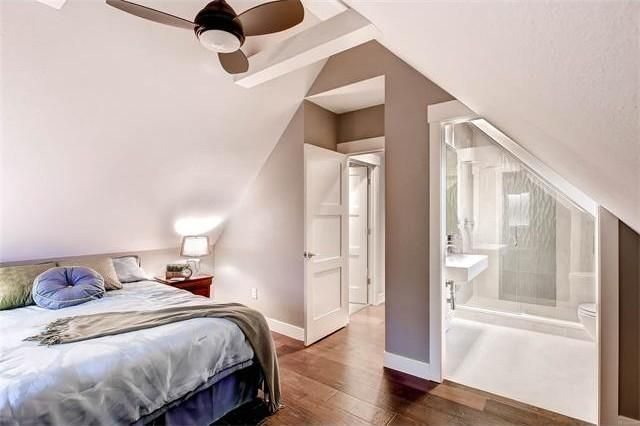 3456 Bedroom and Bath.jpg