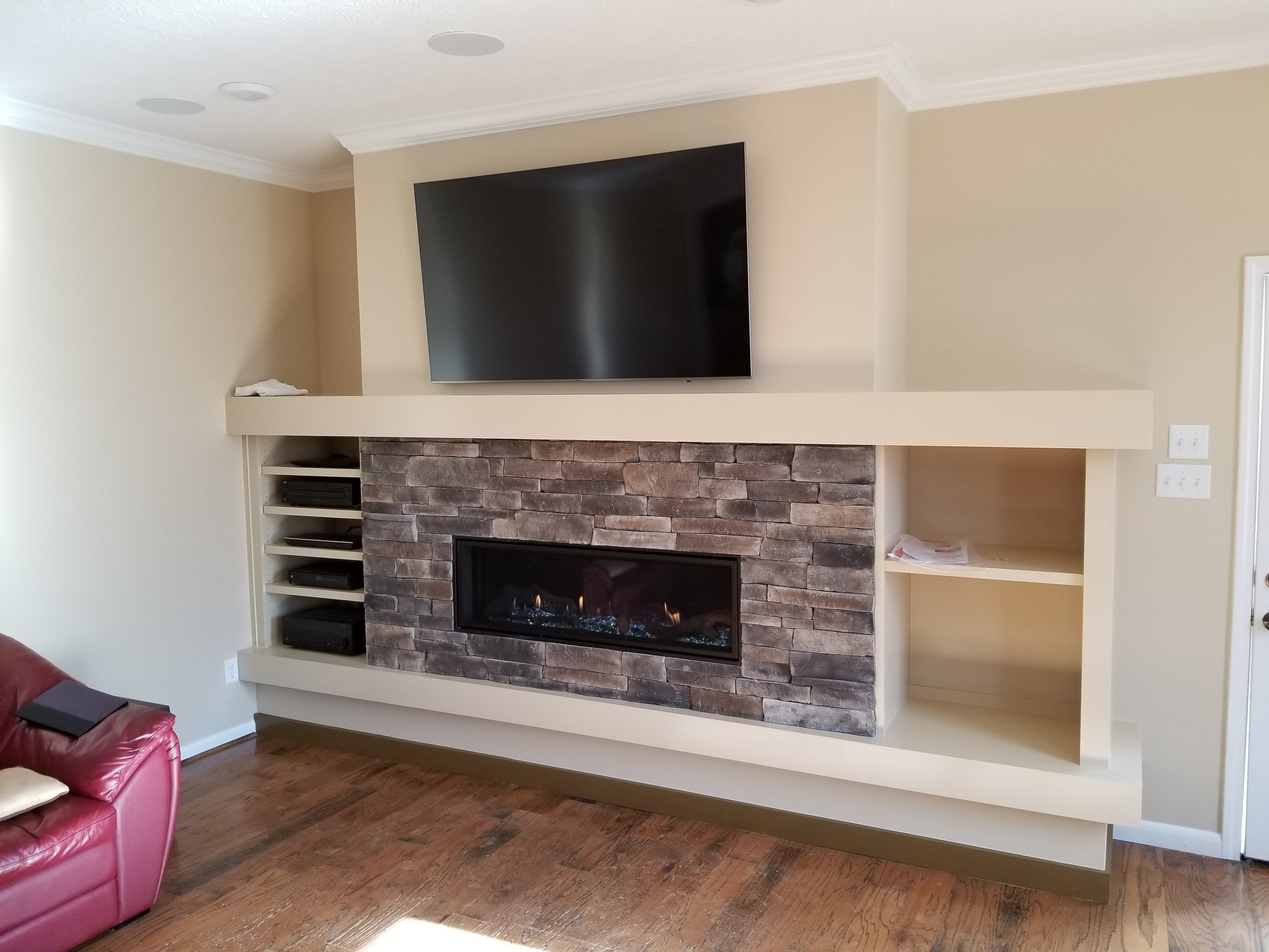 Ellis Fireplace Built.jpg