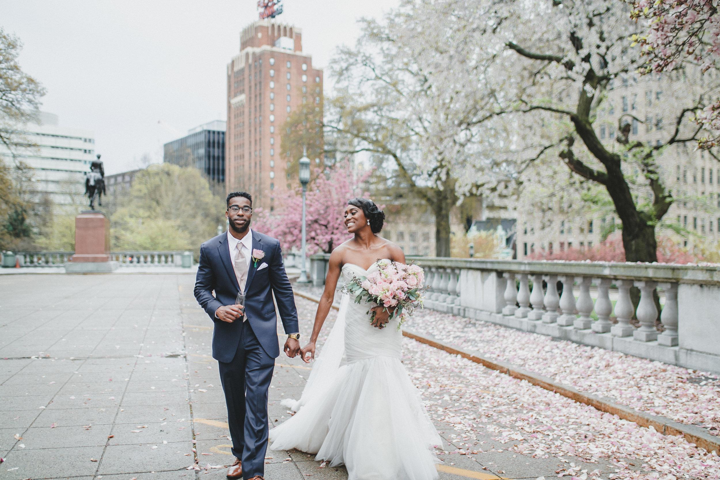 Kiara & Trey Wedding-886.jpg