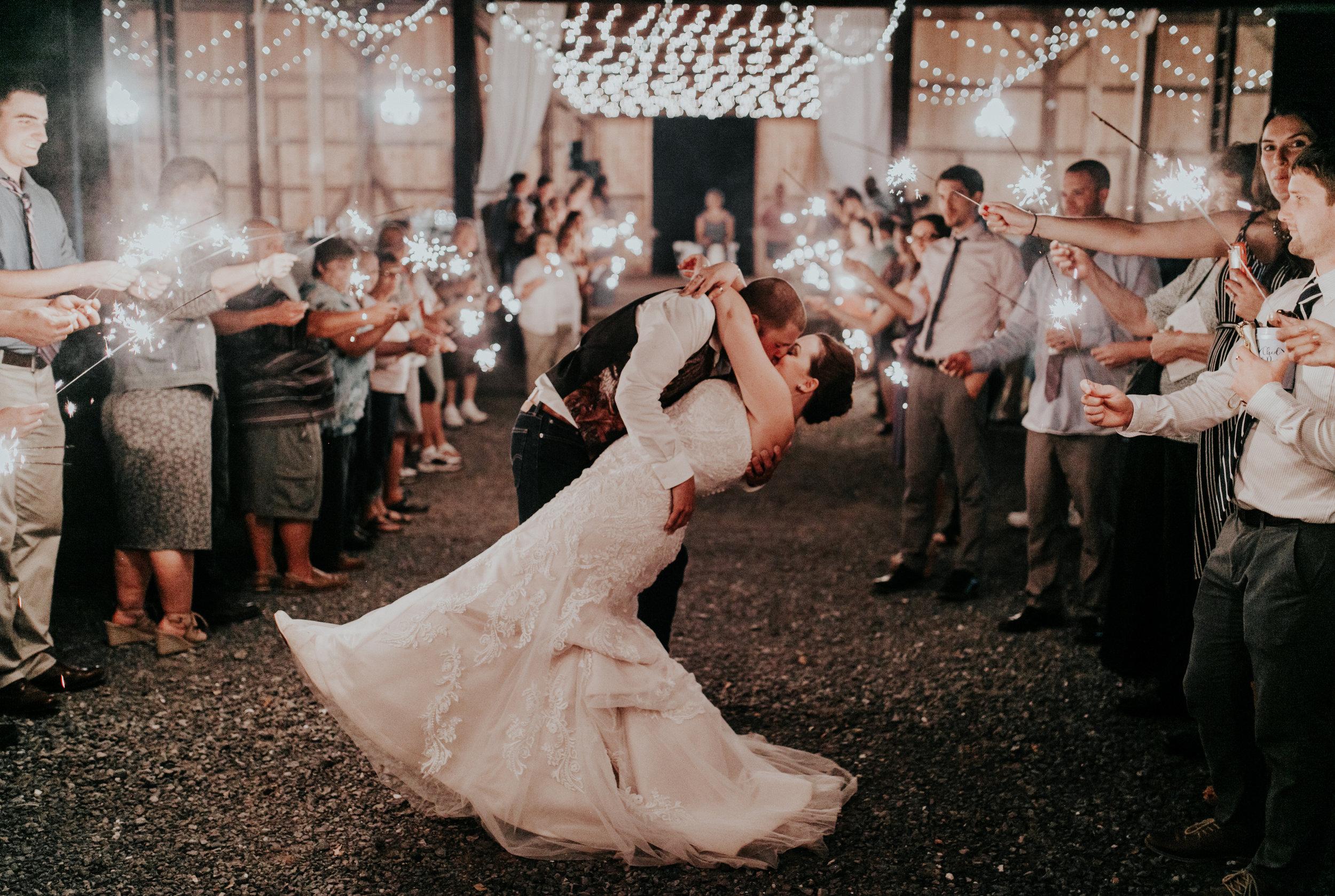 Danielle Wedding-588.jpg