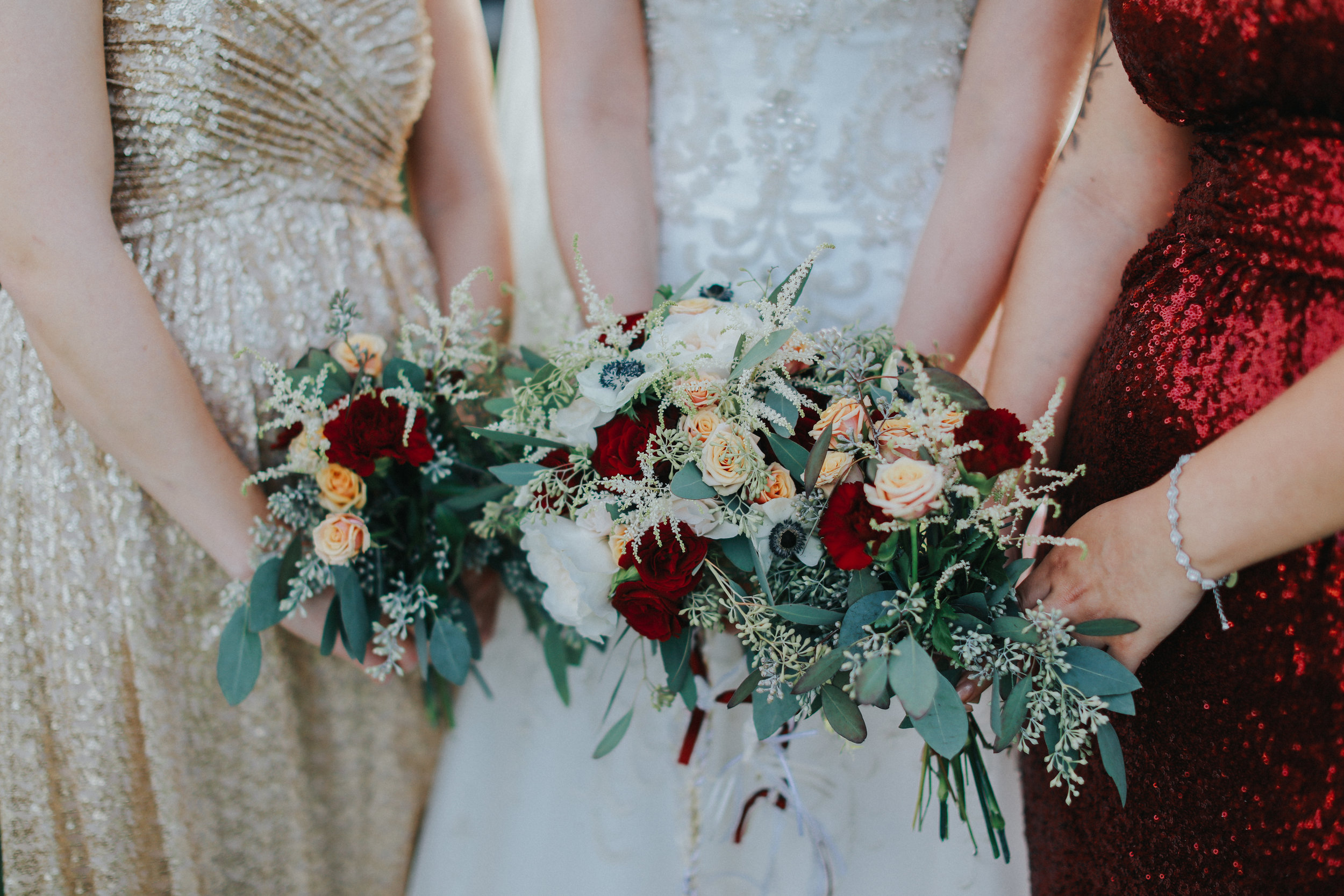 Harmon Wedding-25.jpg