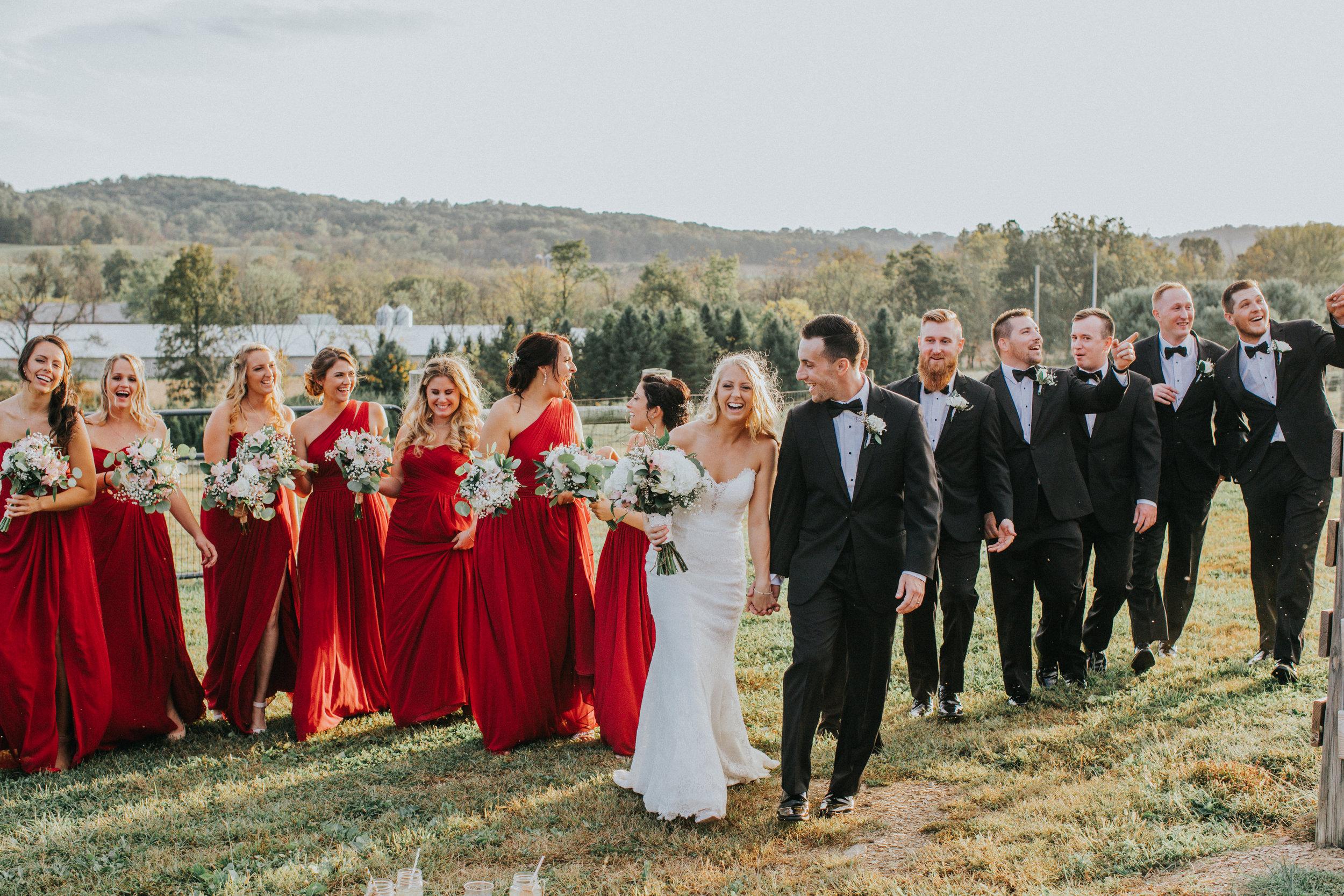 Kiara & Trey Wedding-86.jpg
