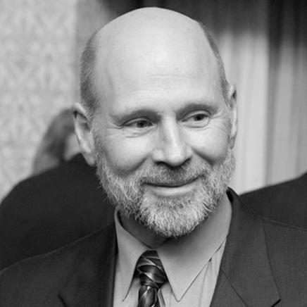 Bill Bennett  Hydro-Ottawa