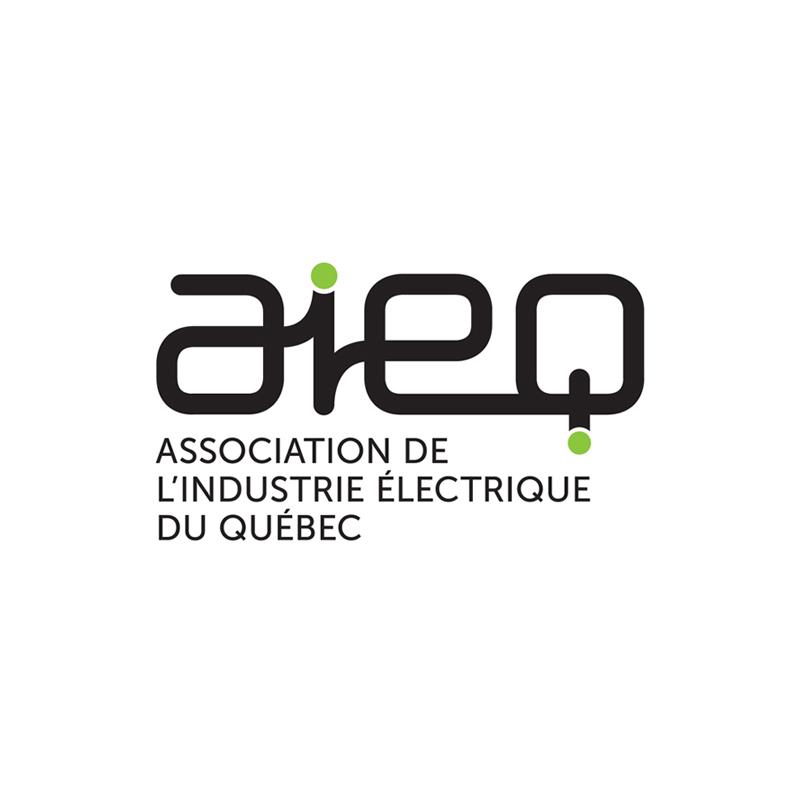 AIEQ-logo-SQ.jpg