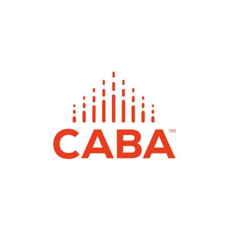 caba-logo-SQ.png