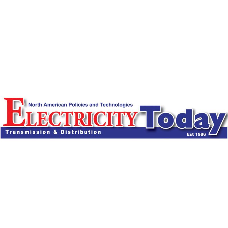 ET-logo-SQ.jpg