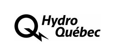 Logo+HQ_Noir.JPG