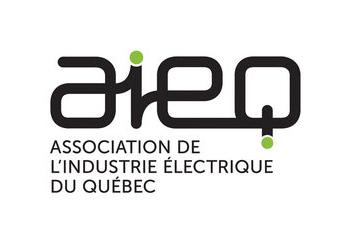 AIEQ-Logo.jpg