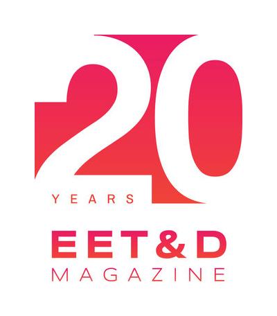 EE_20years_Logo.jpg
