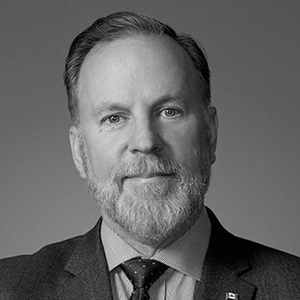 """<div align=""""left""""><b>Francis Bradley</b><br>Canadian Electricity Association</div>"""