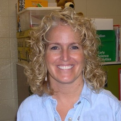 Head of School, bRENDA HUTH