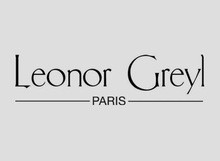 leonor-greyl.jpg