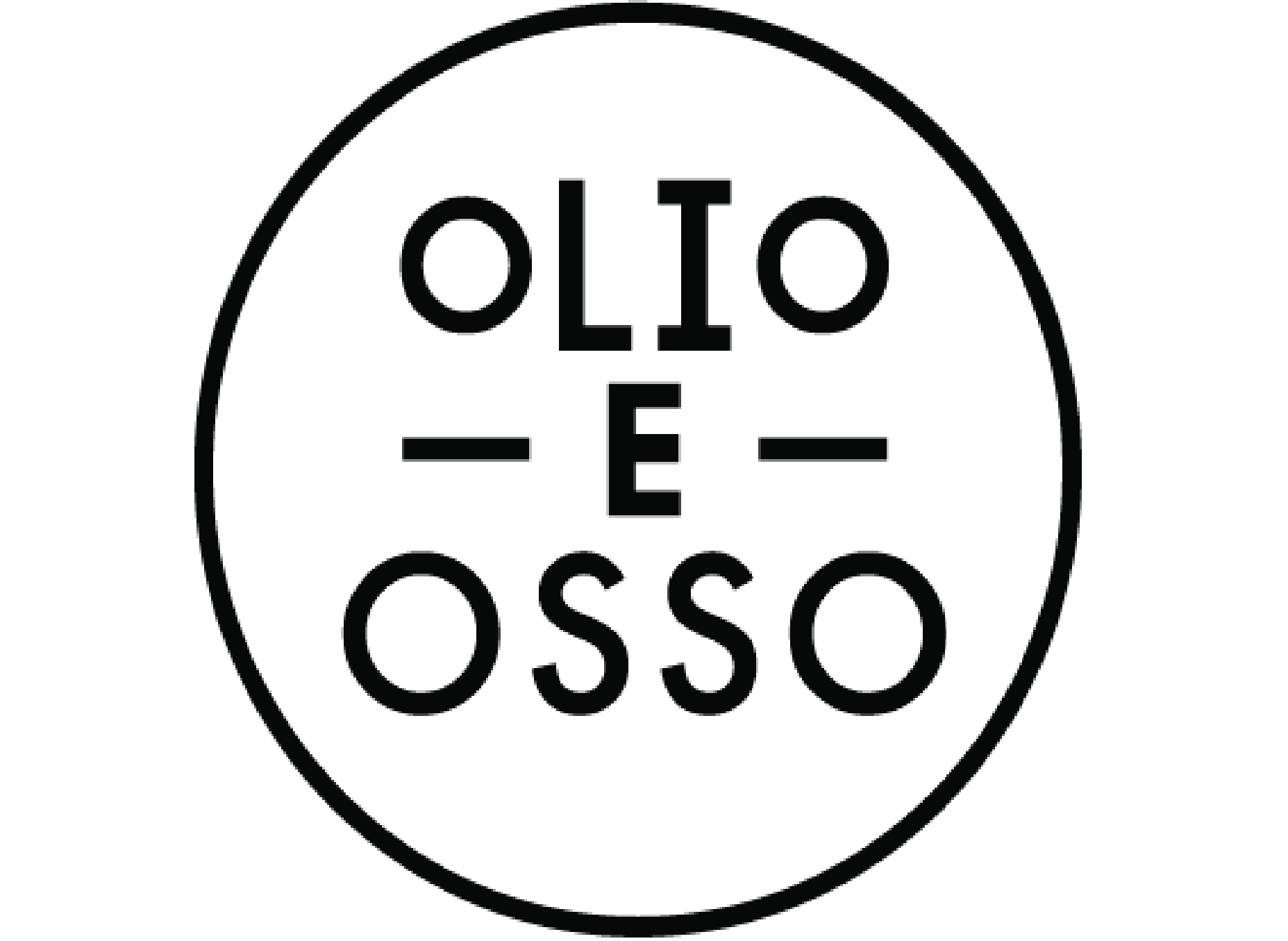 OES_logo-01.png