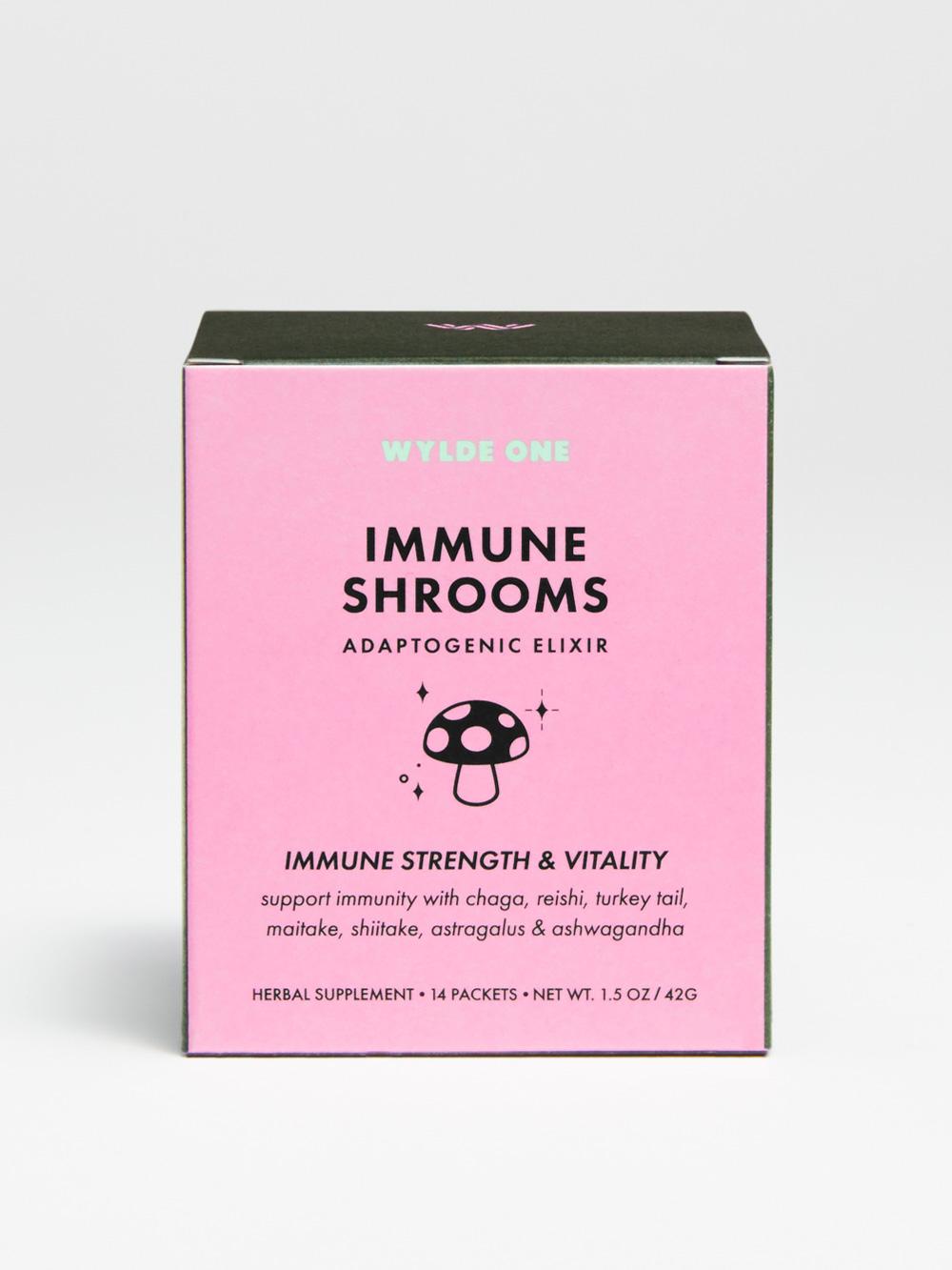 WYLDEONE_ImmuneShrooms_Final_01.jpg