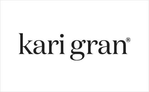 2018-kari-gran-new-logo-packaging-design-lip-whips.png